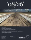 Wapping 08/26 Invite