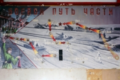 History-of-the-unit-mural-Halle.-8.5.03