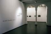 Kunstlerhaus 1