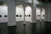 Kunstlerhaus 2