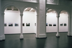 Kunstlerhaus 4