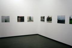 Kunstlerhaus 5