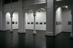 Kunstlerhaus 6