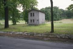 Grosse Weinmeisterstrasse  18.6.99