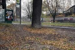 Krampnitz  26.10.99
