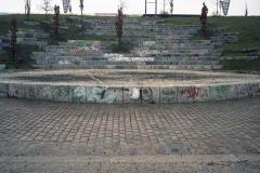 Schwedter Strasse  27.1.99