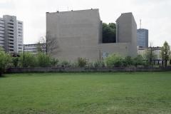 Theodor-Wolff-Park  25.4.99
