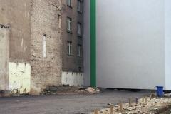 Zimmerstrasse  16.1.99