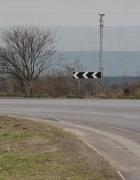 Stoneness Road 22.2.12
