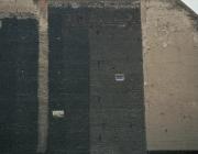 Dänenstrasse  22.4.07